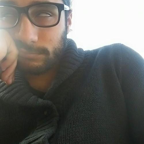 Atamian's avatar