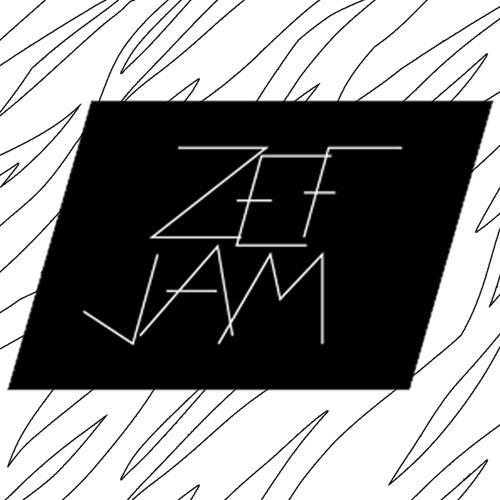 Zef Jam's avatar