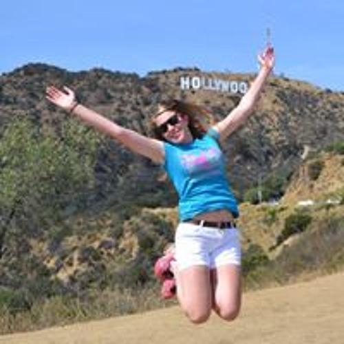 Kirstin Wright's avatar