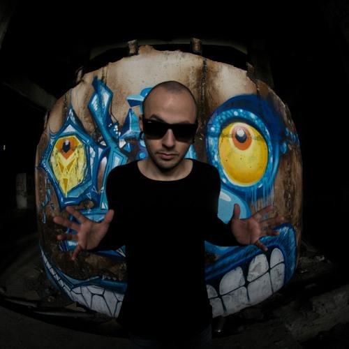 paulcooper's avatar