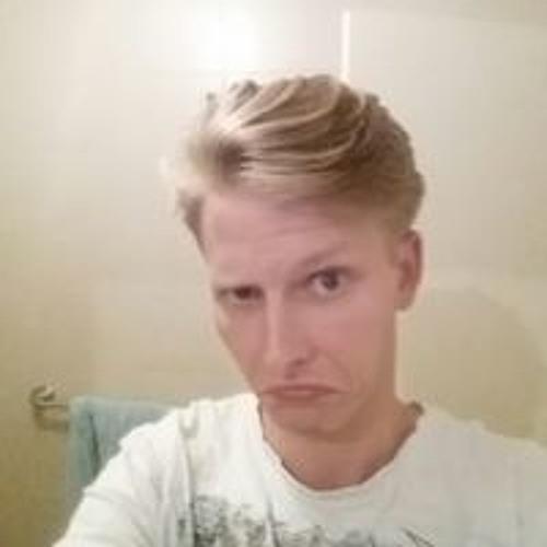 Kane Stephen Ramirez's avatar