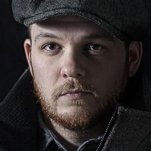 Hart Thorson's avatar