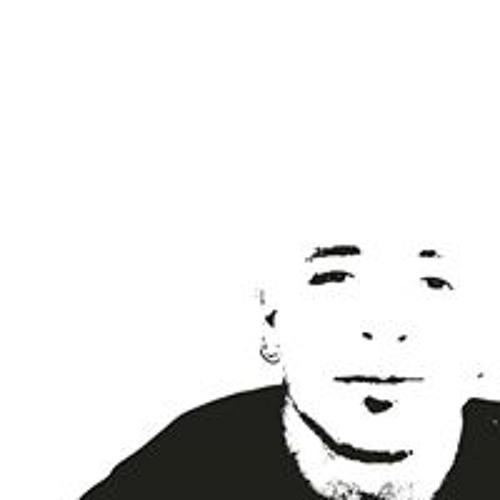 Cam Luis Sullivan's avatar