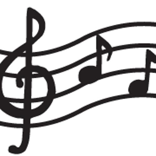 K-a-Kompositions's avatar
