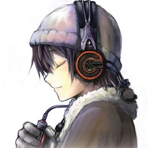 Dark Warrior ダーク戦士's avatar