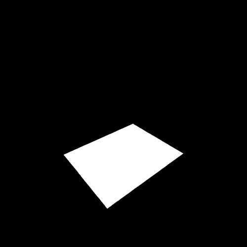DVNT's avatar