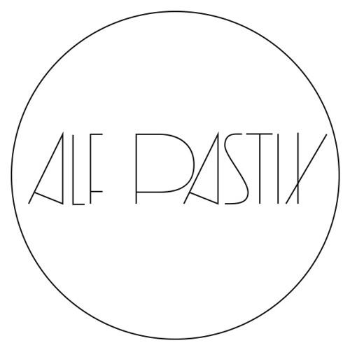 Alf Pastix's avatar