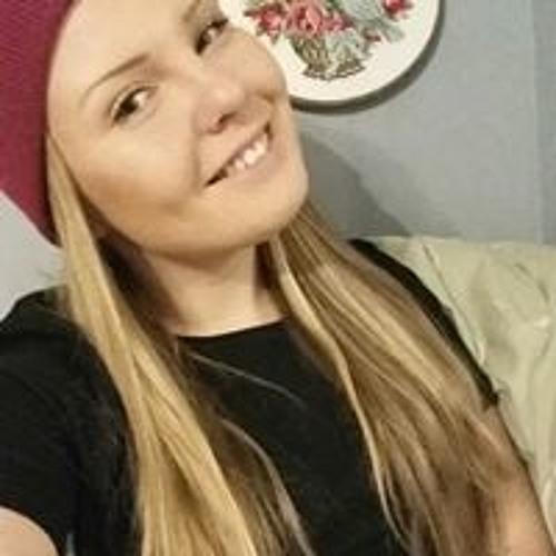 Alice Eriksson's avatar