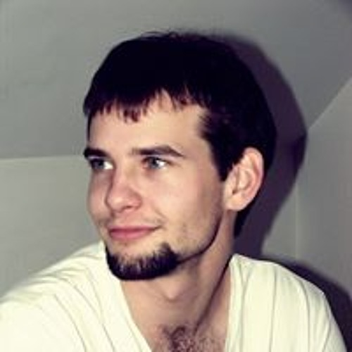 Filip Pietrzak's avatar