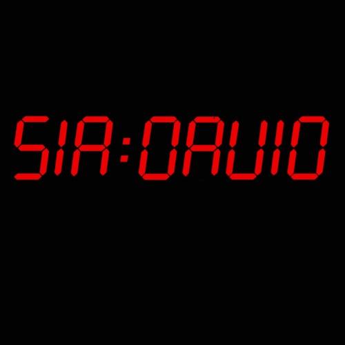 SIR DAVID's avatar