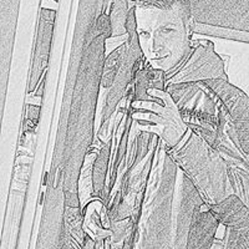 Dennis Kowollik's avatar