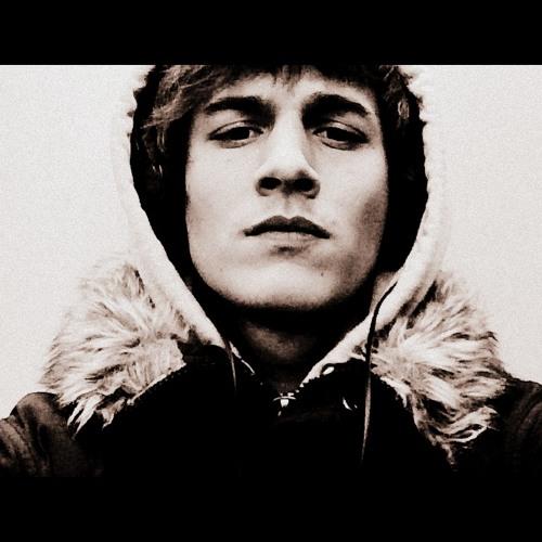juanan's music's avatar