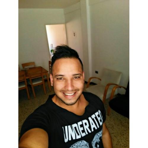 Melvin Lorenzo 2's avatar