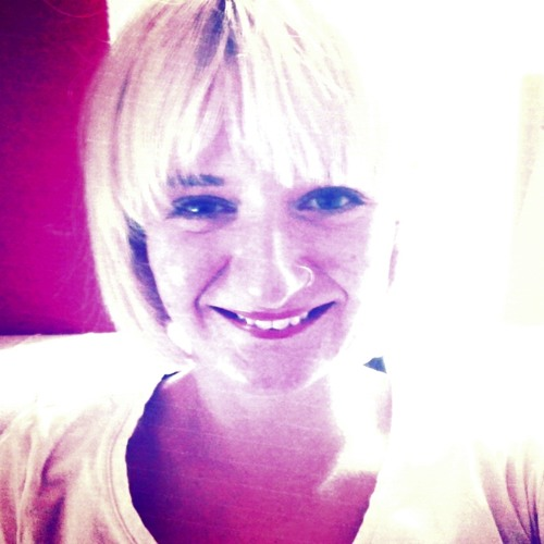 Katinka Raphani Donati's avatar