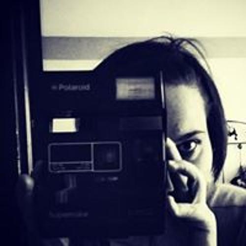 Mari Kuki Cardini's avatar