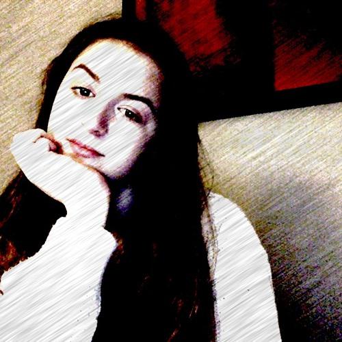 Nicole1122's avatar