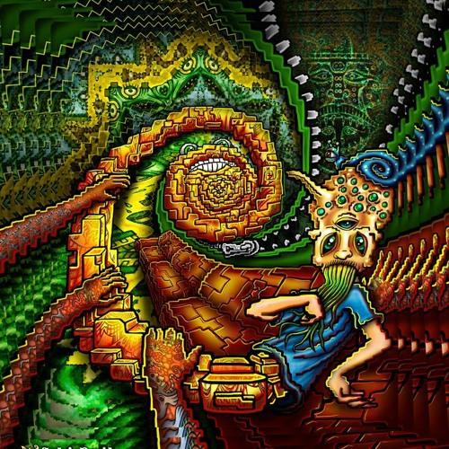 Lennon Ferreira 1's avatar