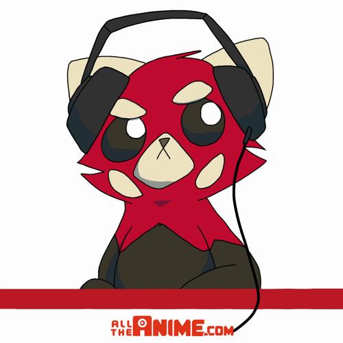 AllTheAnime's avatar