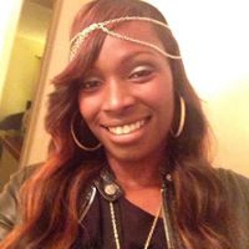 Tiffany Wise-Adams's avatar