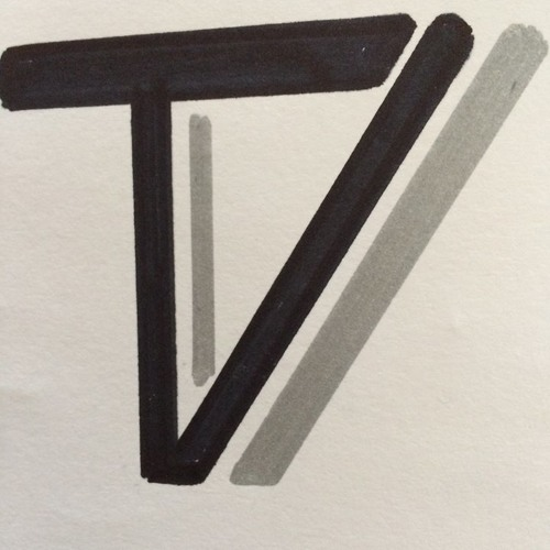 T.Vine's avatar