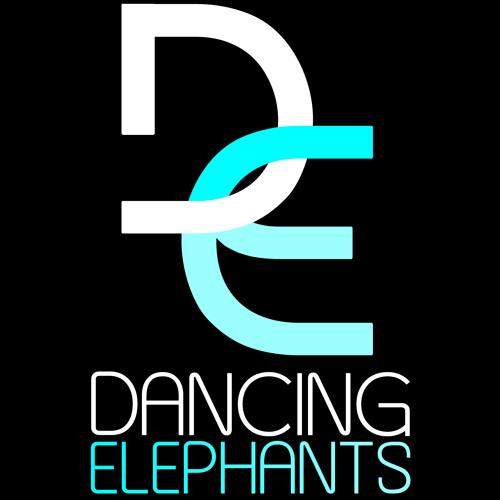 Dancing Elephants's avatar
