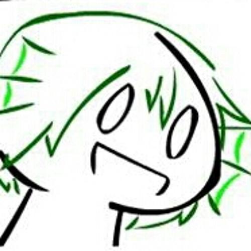 macchiato's avatar