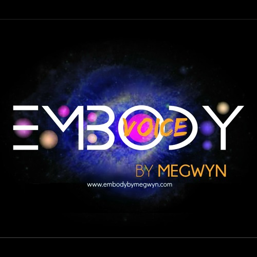 Embody Voice's avatar
