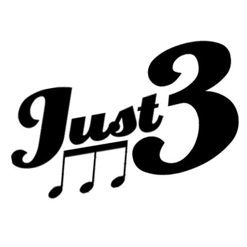 just3harmony's avatar