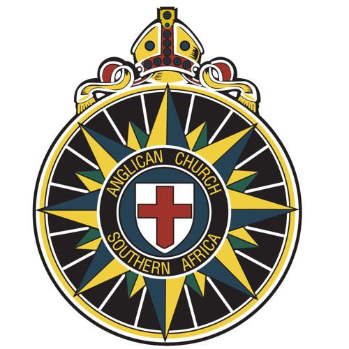AnglicanMediaSA's avatar