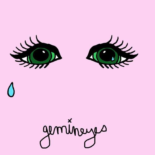 gemineyes's avatar