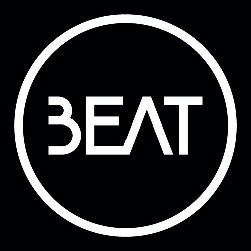 BEAT's avatar