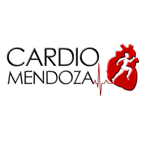 CardioMendoza's avatar