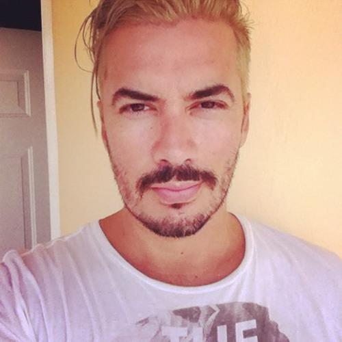 Hermes Lopez Ibarra's avatar