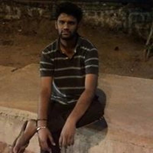 Hemu Saini's avatar