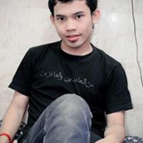 Hendra Gunawan's avatar