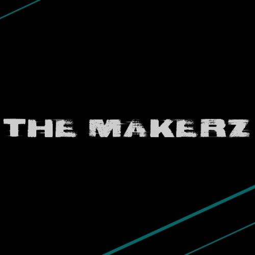 THE MAKERZ's avatar