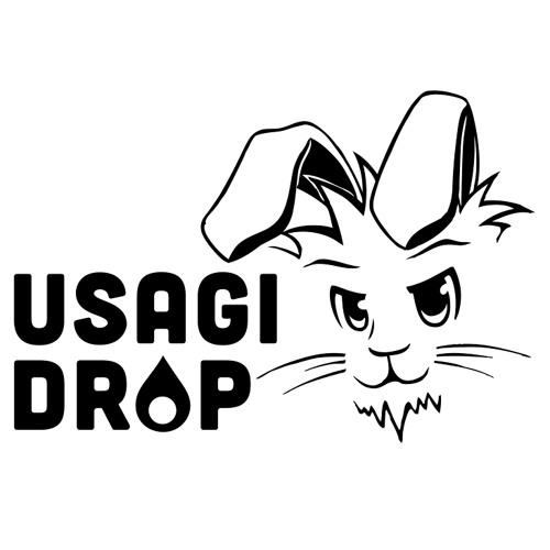 DJ Usagi Drop's avatar
