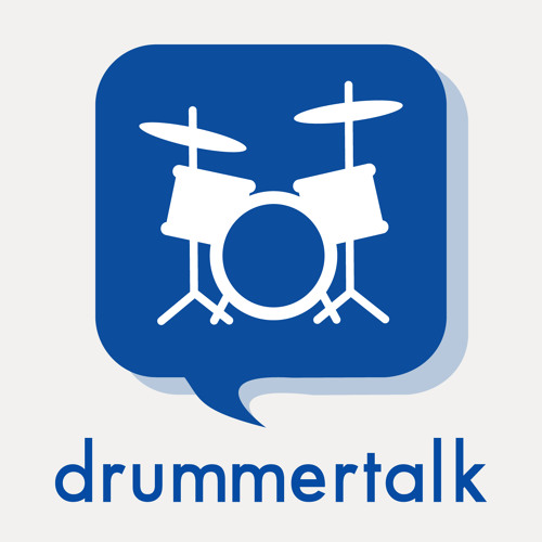 Drummer Talk's avatar