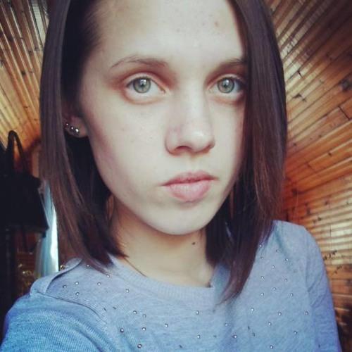 Giedre Eurelija Gircyte's avatar