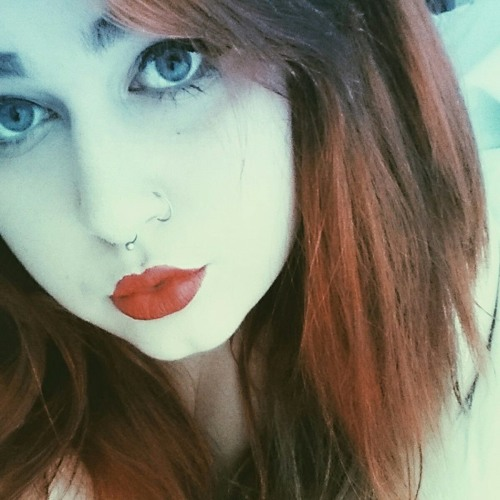 Beth Stenhouse's avatar