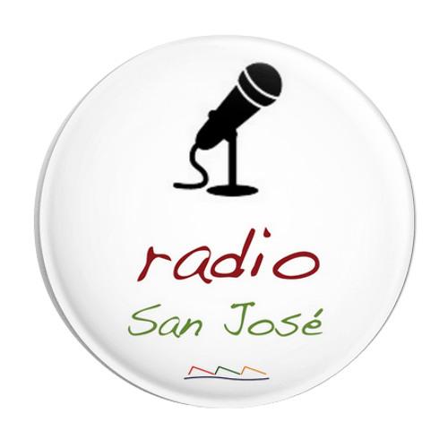 Radio San José's avatar