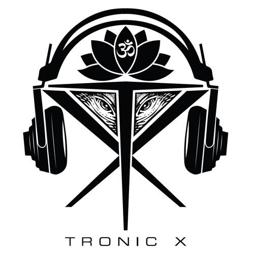 TroniC X's avatar