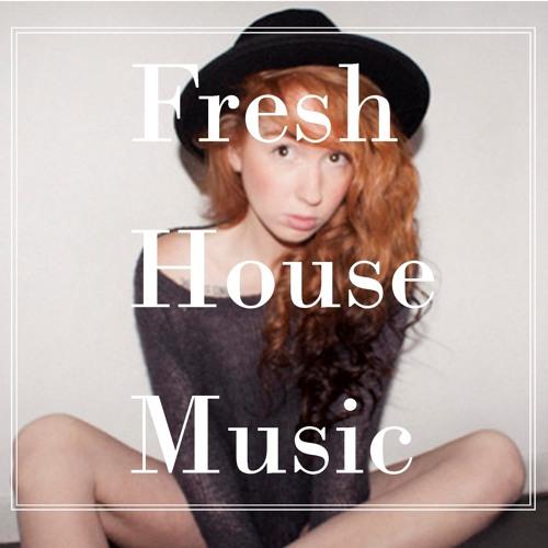 Fresh House Music's avatar