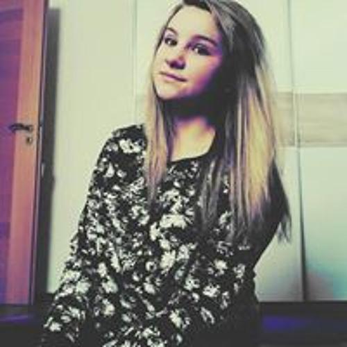 Knoll Evelyne's avatar