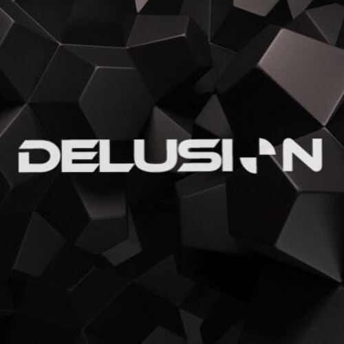 Delusion Events's avatar