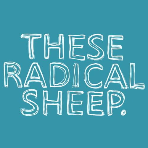 These Radicals Sheep.'s avatar