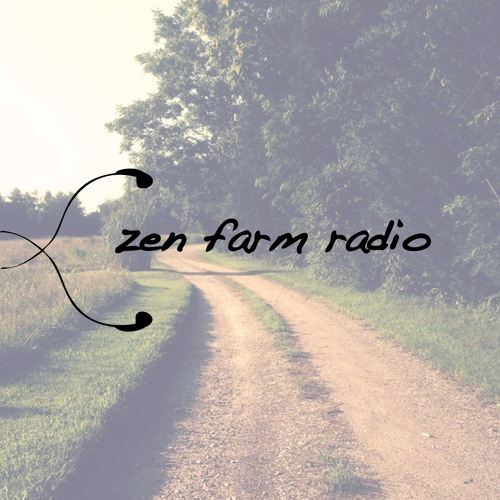 zen farm radio's avatar