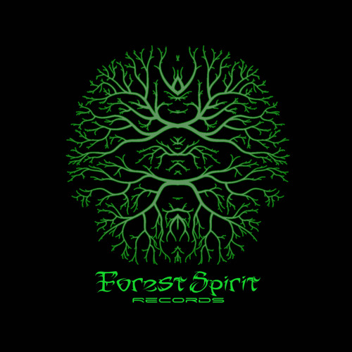 Forest Spirit Records's avatar