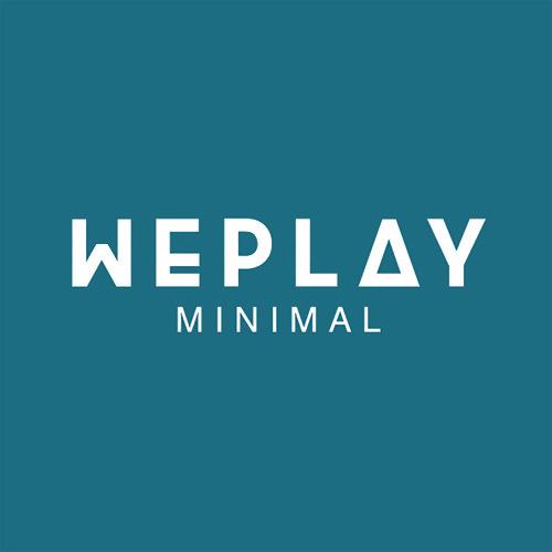 Weplayminimal's avatar