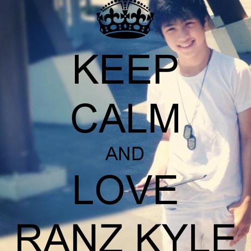 Ranz Kyle Girl's avatar